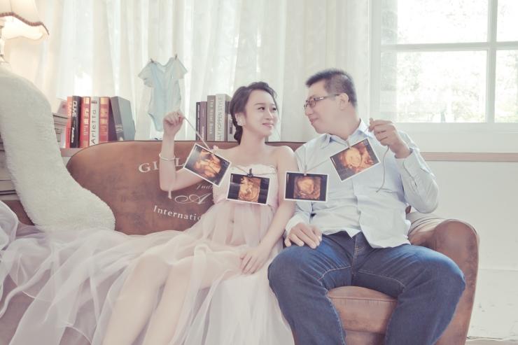 孕婦寫真 (21)