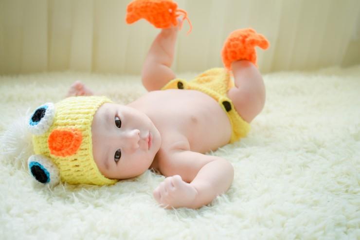 寶寶攝影 (1)