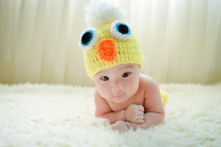 寶寶攝影 (2)