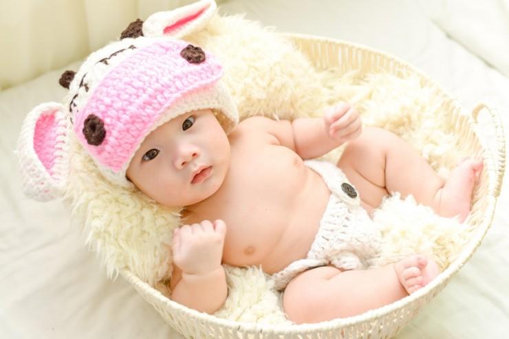 寶寶攝影 (4)