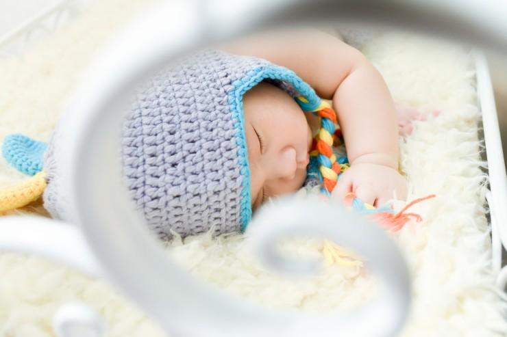 寶寶攝影 (5)