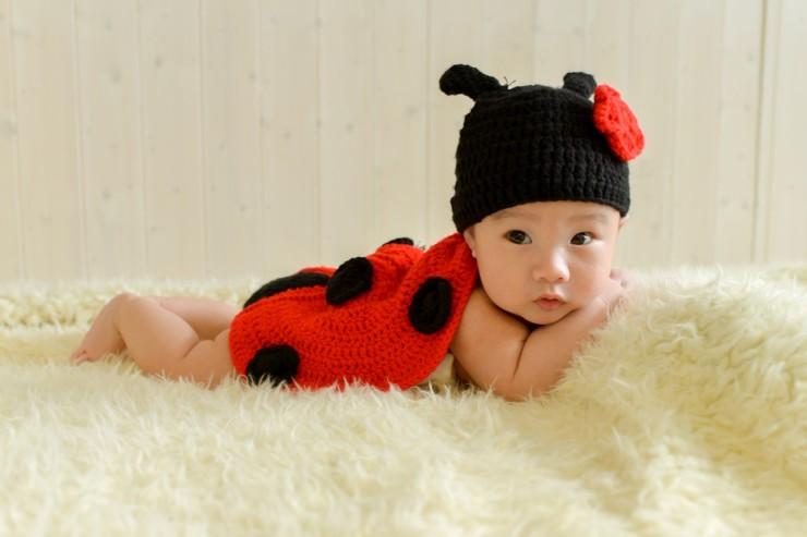 寶寶攝影 (7)