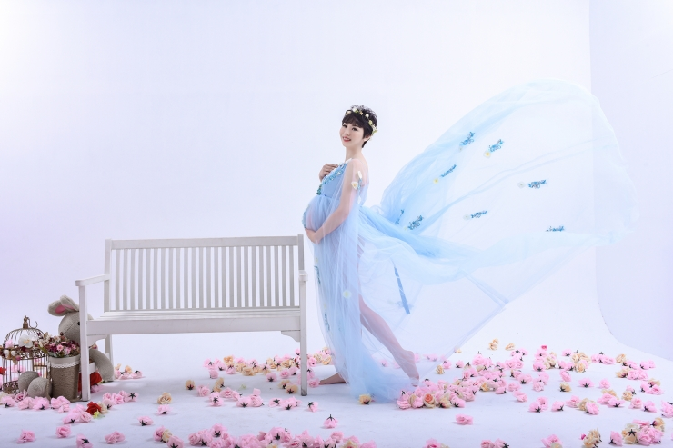 小雯(力元) (2)