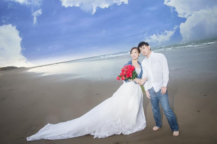 Wedding_Photo04