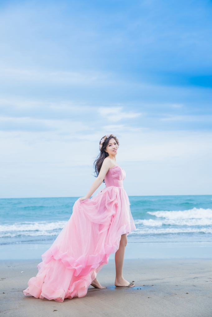 Wedding_Photo53