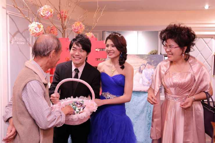 Wedding_Photo_2017_-041