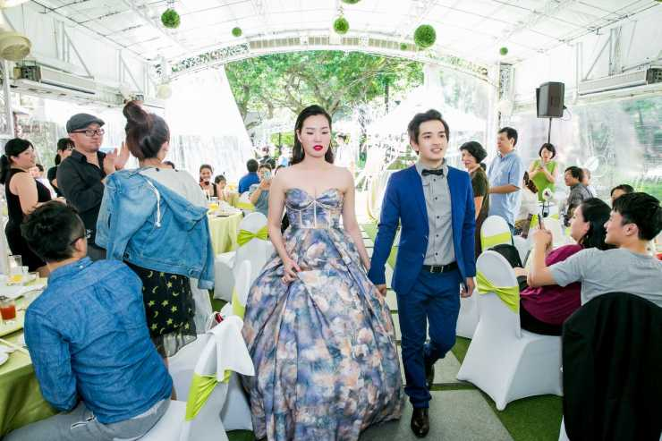 Wedding_Photo_2017_-050